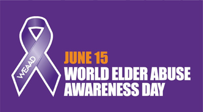 MARVA Marks Elder Abuse Awareness Day Amid Steep Rise in Abuse Cases Due to Pandemic and Shelter-At-Home Regulations