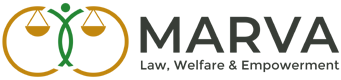 MARVA - Law, Welfare & Empowerment